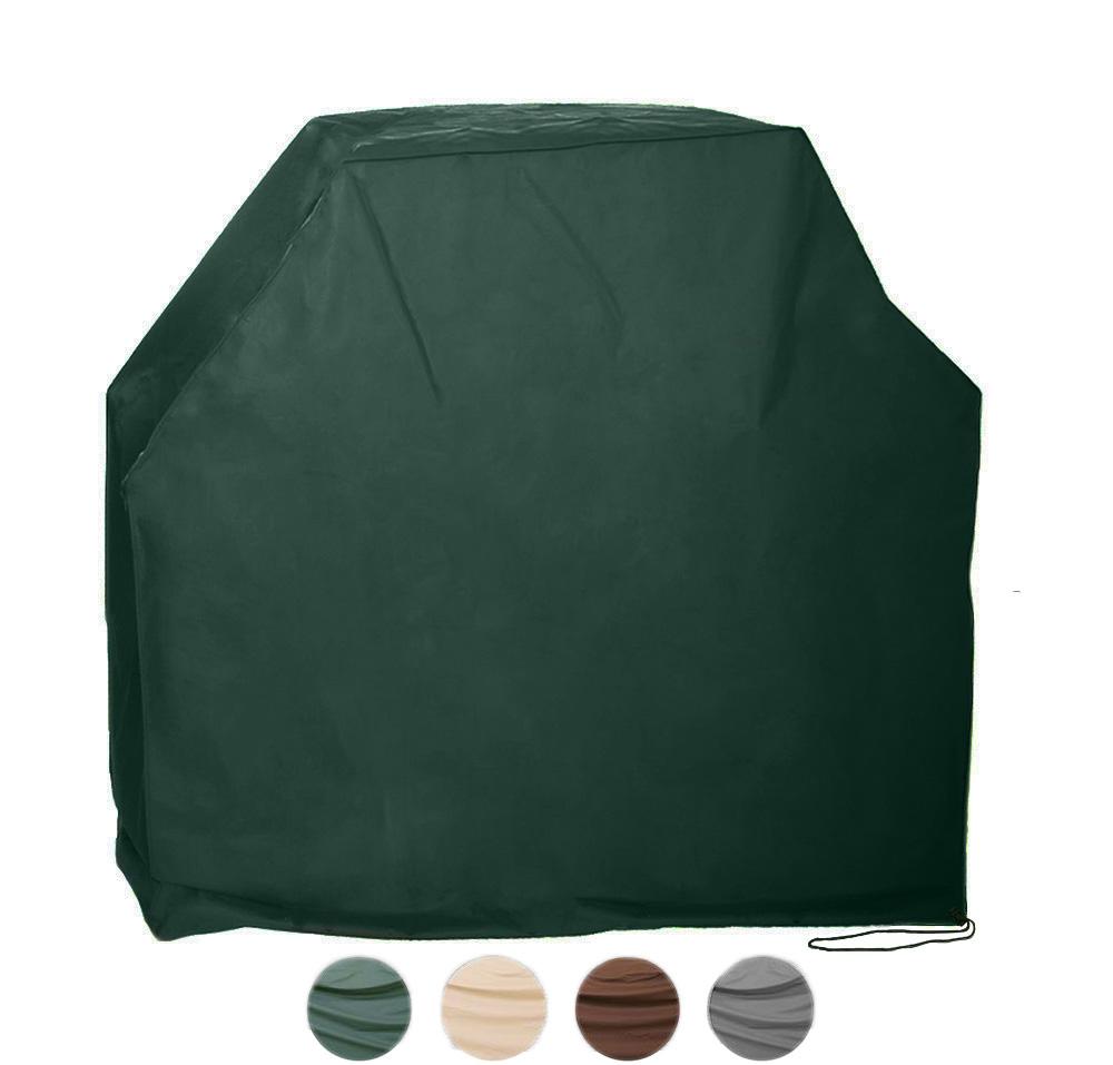 grill abdeckhaube s atmungsaktiv schutzh lle gasgrill bbq grillwagen neu ebay. Black Bedroom Furniture Sets. Home Design Ideas