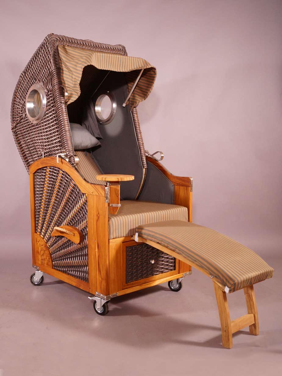 strandkorb de vries kampen rugbyclubeemland. Black Bedroom Furniture Sets. Home Design Ideas