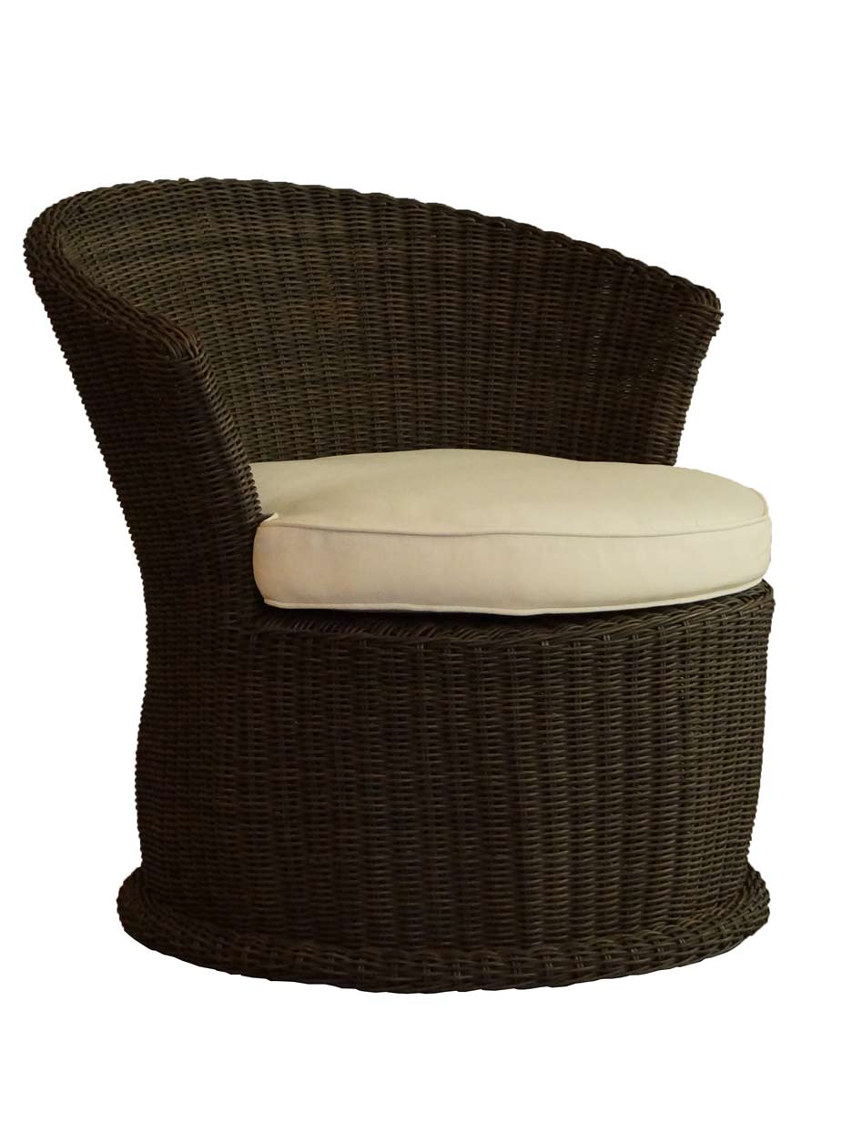 polyrattan sessel best polyrattan sessel chesta inkl hocker grau living zone with polyrattan. Black Bedroom Furniture Sets. Home Design Ideas