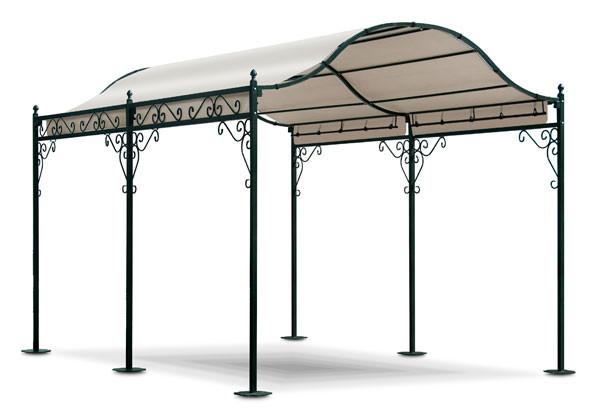 "Pavillon ""Luzern"""