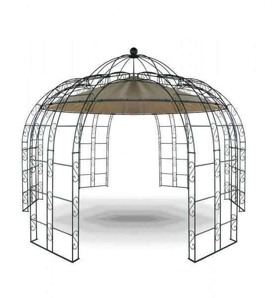 "Pavillon ""Gartenlaube"""