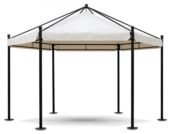 """Pavillon """"Berlin"""""""